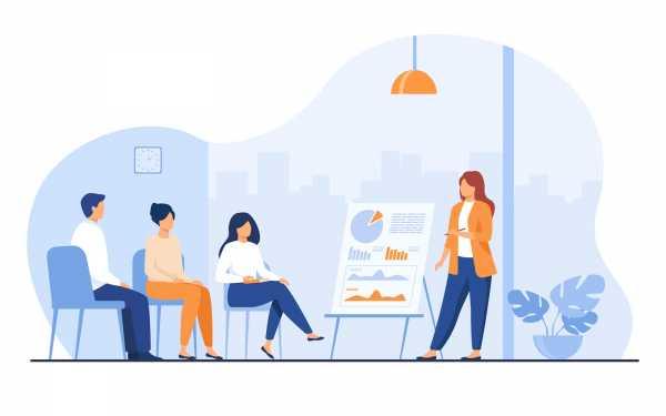 formation-linkedin-entreprise