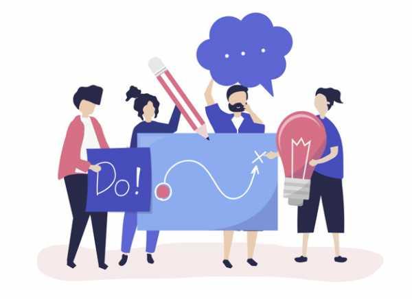 formation-linkedin-reseaux-sociaux