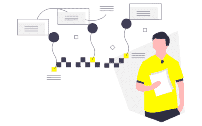Quelles sont les raisons de suivre une formation linkedin en ligne ?