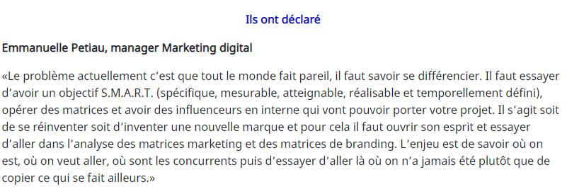 experte-marketing-digital-reseaux-sociaux