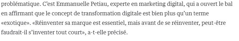 experte-marketing-digital