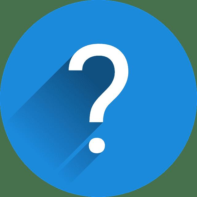 Combien de membres LinkedIn dans le monde en 2021 ?