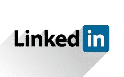 Profil LinkedIn : comment pimper ses formations et ses diplômes sur LinkedIn en 5 étapes?