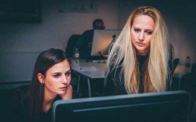 Profil Linkedin : les clés pour réussir sa reconversion professionnelle