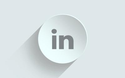 Créer une liste de 1000 prospects qualifiés sur LinkedIn en 90 jours