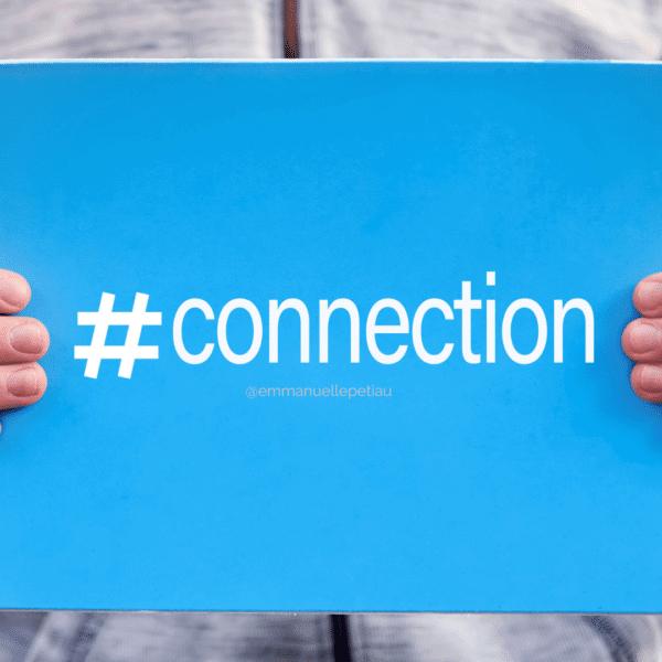 comment bien entrer en relation sur LinkedIn ?