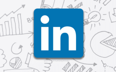 LinkedIn premium : Les avantages et les inconvénients