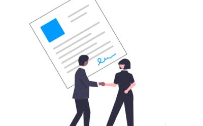 Comment réussir sa recherche d'emploi en 7 étapes ?