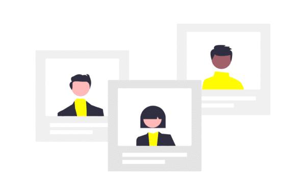 Comment choisir votre expert LinkedIn?