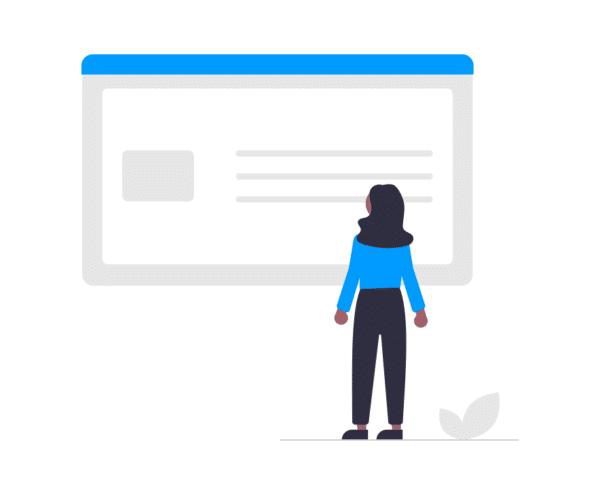 LinkedIn Sales Navigator : Comment l'utiliser ?