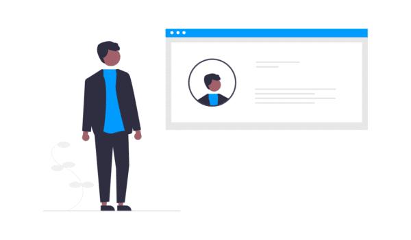 Comment créer une bannière LinkedIn en 7 étapes ?