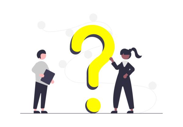 En quoi consiste une formation professionnelle LinkedIn ?