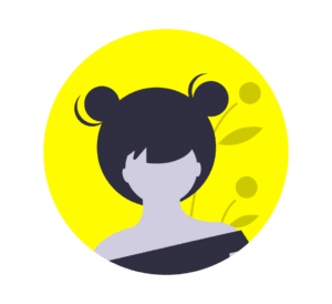 la photo de profil sur linkedin , profil puissant