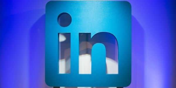 comment Utiliser LinkedIn pour trouver des clients