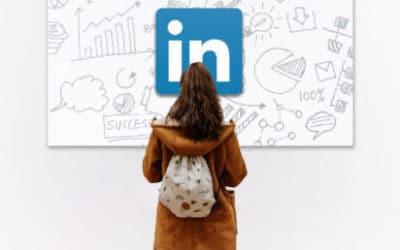 Les bonnes pratiques pour trouver un emploi grâce à LinkedIn