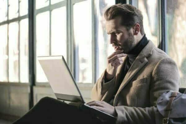 Comment choisir son expert LinkedIn