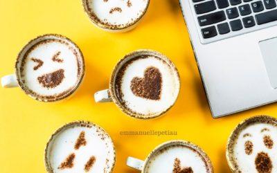 ÉmojiLinkedIn , émoticône LinkedIn & kaomoji à 👉Copier-Coller